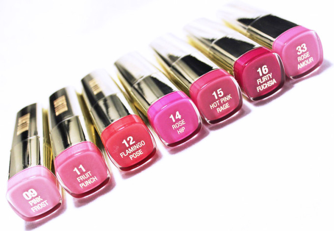 Milani-Color-Statement-Lipstick-Pinks-Corals-2-680x470
